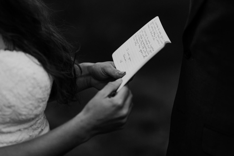 ouray-adventure-elopement-13.jpg
