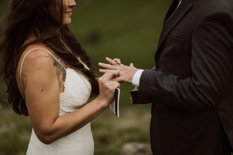 ouray-adventure-elopement-14.jpg