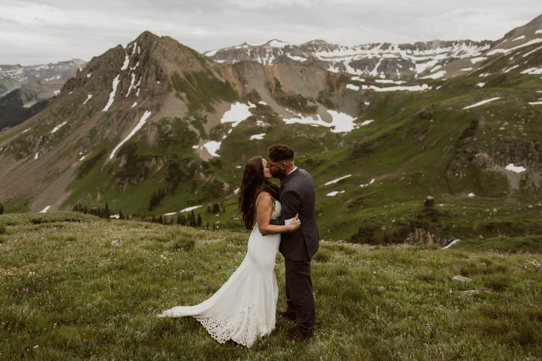 ouray-adventure-elopement-15.jpg