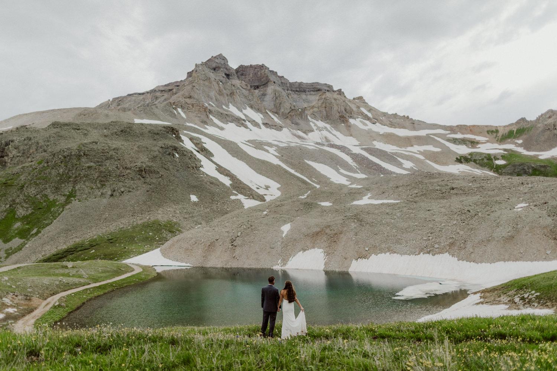 ouray-adventure-elopement-17.jpg