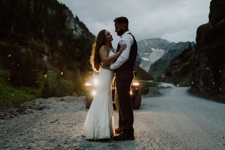 ouray-adventure-elopement-24.jpg