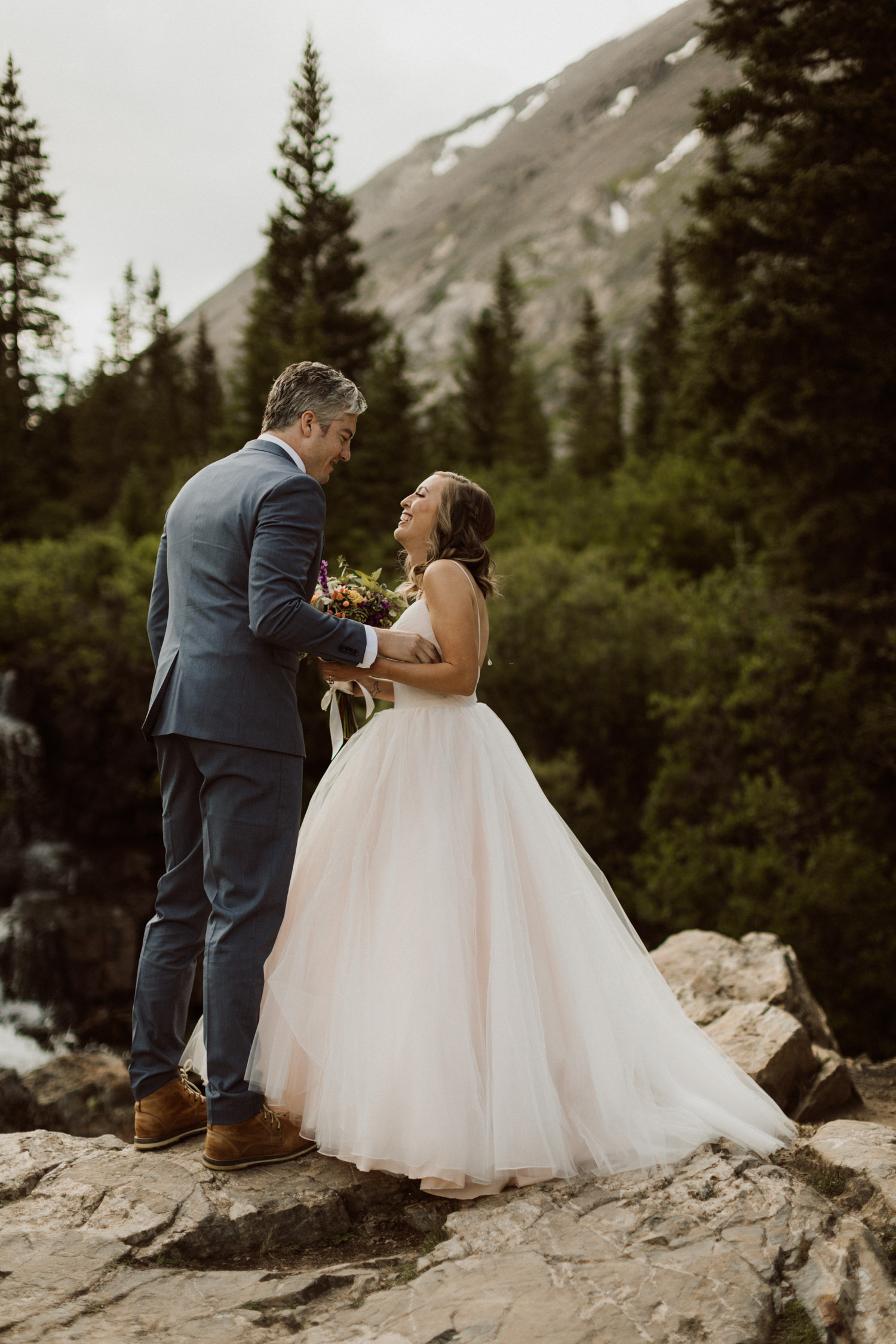 colorado-adventure-elopement-5.jpg