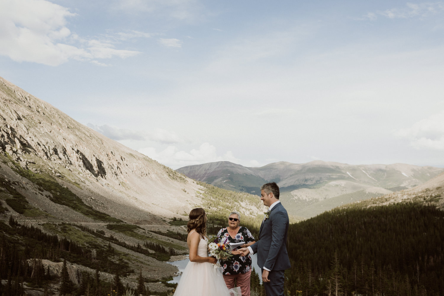 colorado-adventure-elopement-10.jpg
