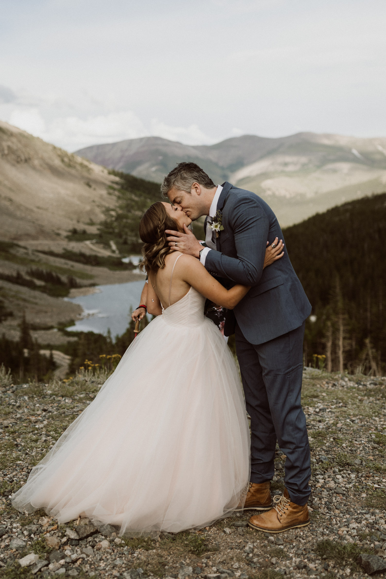 colorado-adventure-elopement-11.jpg