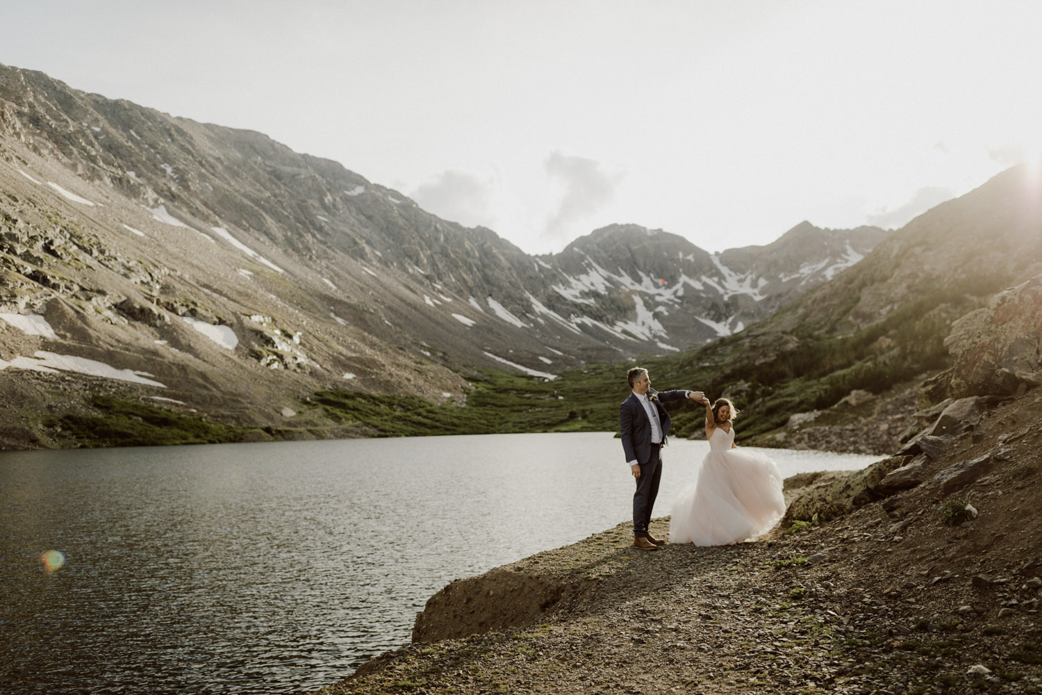colorado-adventure-elopement-18.jpg