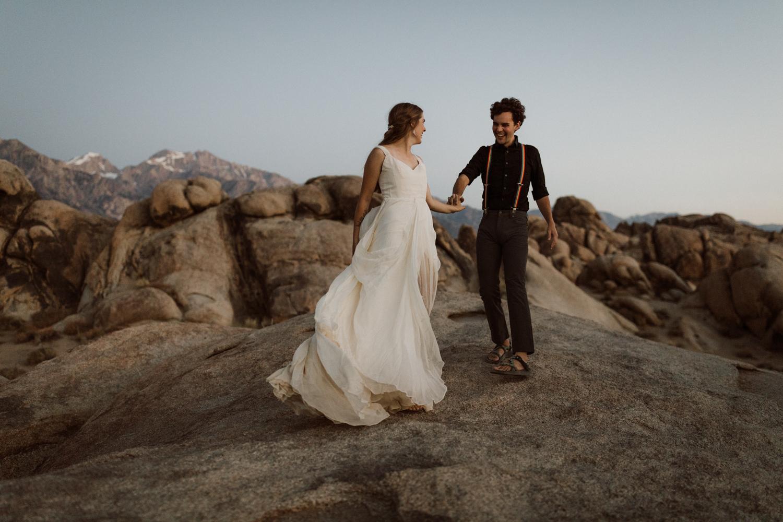 07_elopement_california_desert.jpg