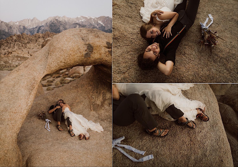 10_indie_wedding_desert.jpg