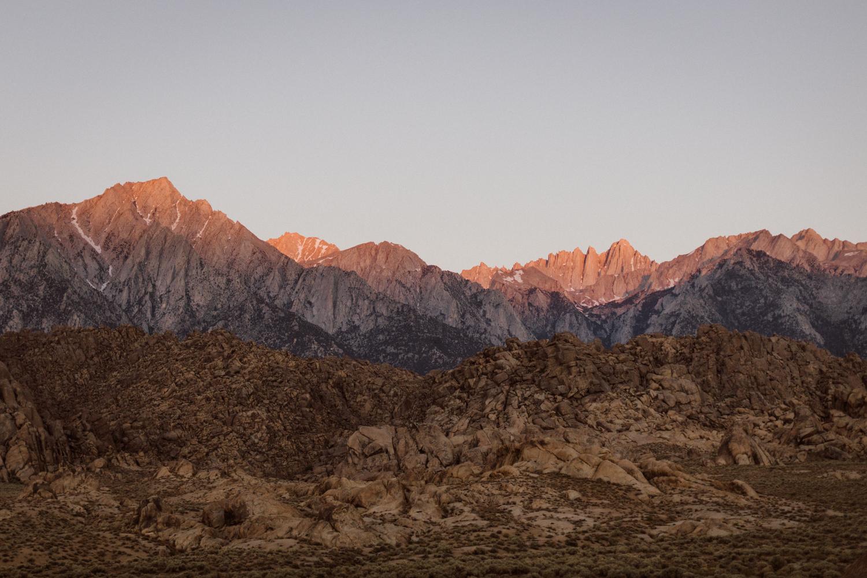 14_mount_whitney_sunrise.jpg