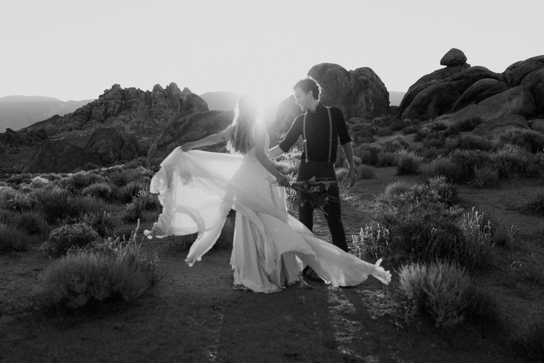 20_desert_wedding_adventurous.jpg