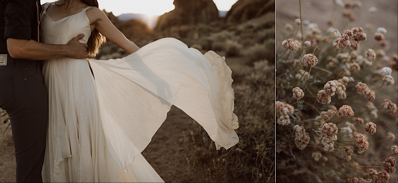 24_dress_leanne_wedding_marshall.jpg