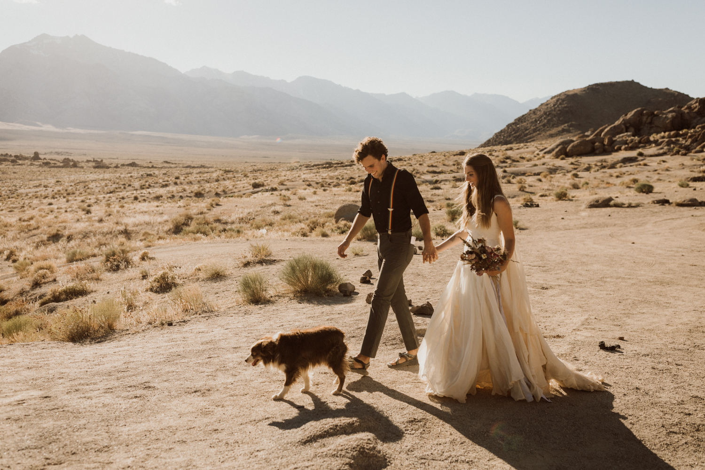 44_wedding_california_desert.jpg