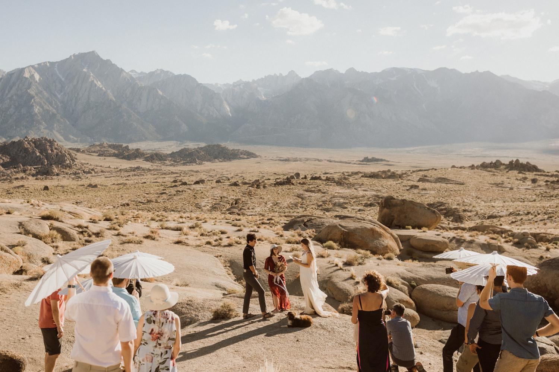 46_desert_photographer_wedding_intimate.jpg
