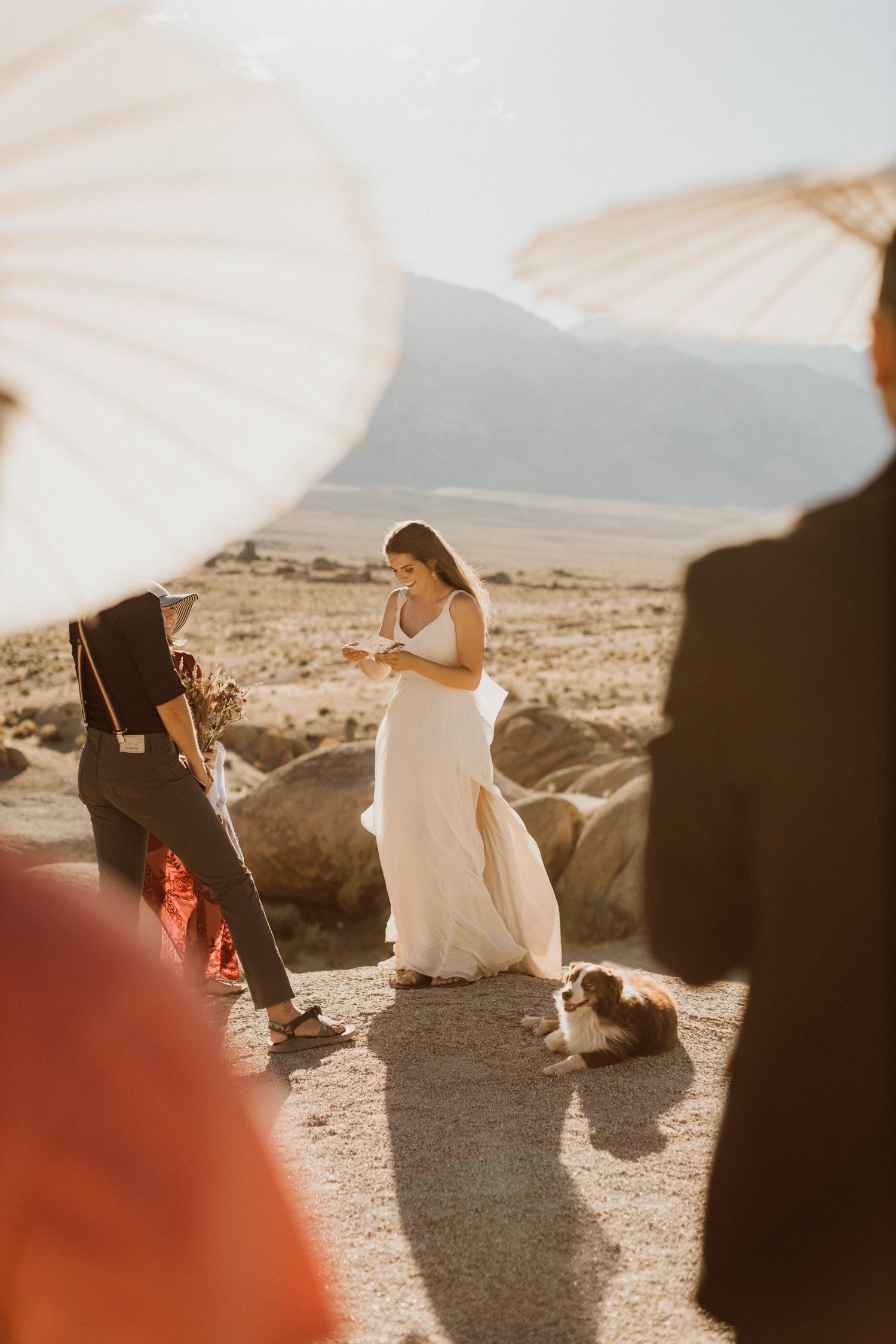 47_wedding_vibes_desert.jpg