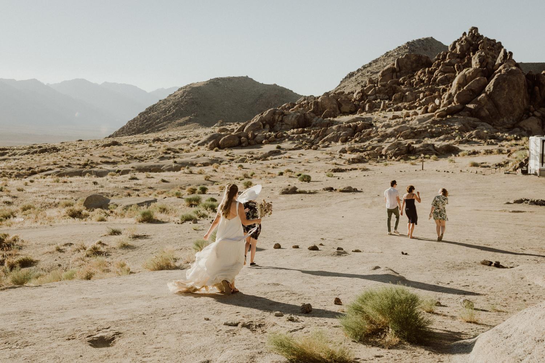 56_alabama_hills_lone_pine_wedding.jpg