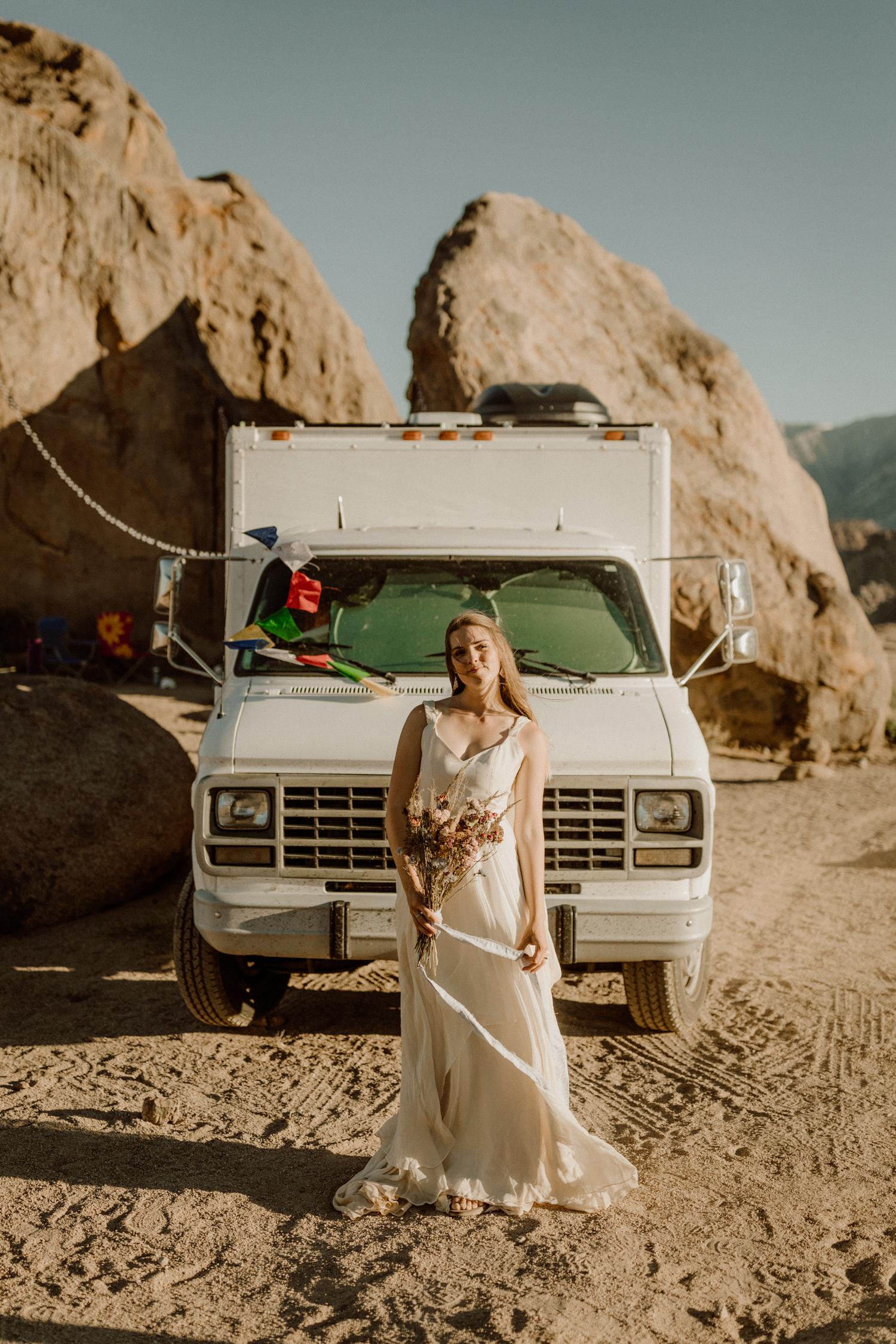 58_desert_camping_wedding_california.jpg