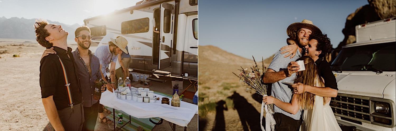 61_desert_wedding_relaxed_intimate.jpg