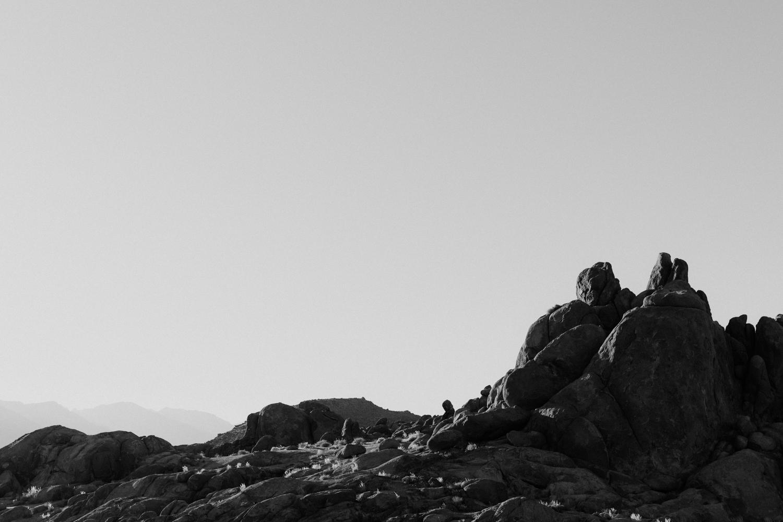 65_alabama_hills_landscape_lone_pine.jpg