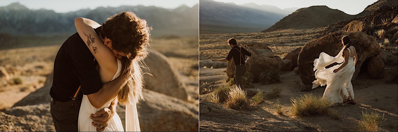 69_portraits_desert_sunset.jpg
