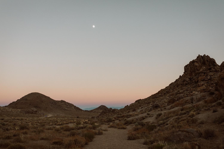 75_alabama_hills_sunset.jpg