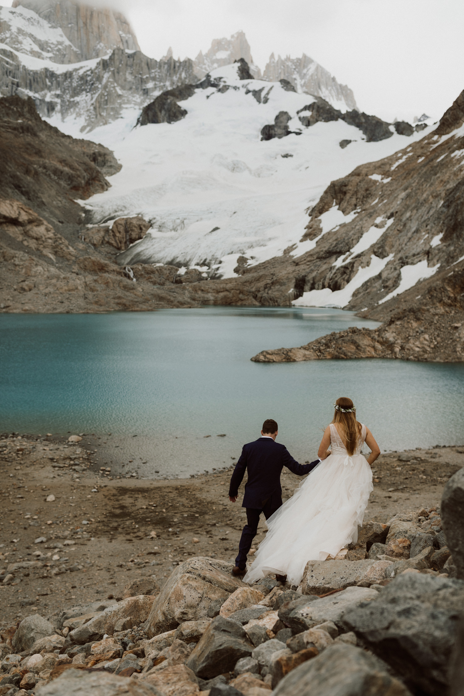 INTERNATIONAL ELOPEMENTS - an all inclusive package for locations all over the worldstarting at $8000+ all travel fees for Nate and Megan included+ access to our elopement and session planning guides+ flexible hours of photography, custom timeline according to your travel plans+ detailed location information, suggestions, and scouting, vendor recommendations+ travel planning assistance (airbnbs, hotels)+ online gallery with high resolution images+ access to professional print shop+ assistance with permits+ personal printing rights