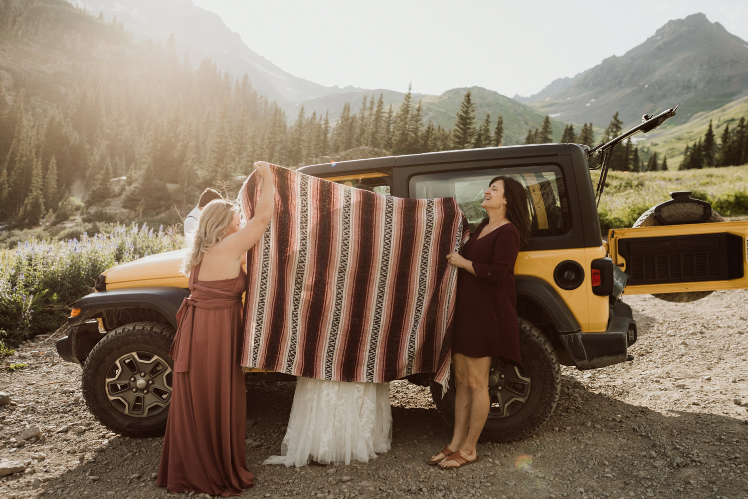 02_ouray-jeeping-elopement-2.jpg