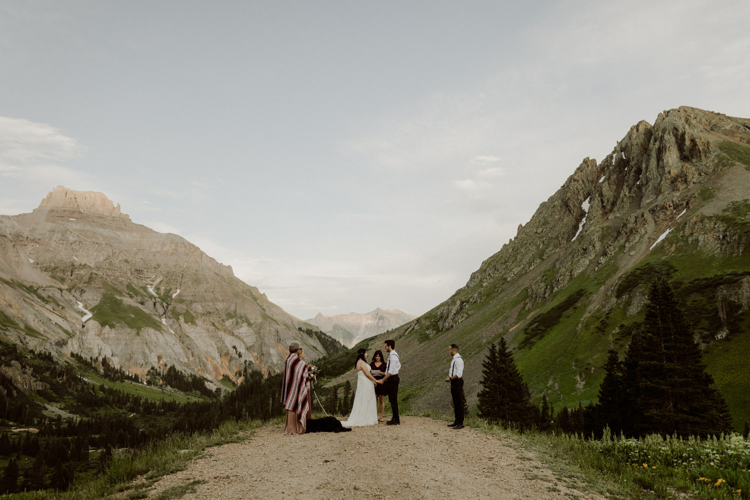 05_ouray-jeeping-elopement-9.jpg