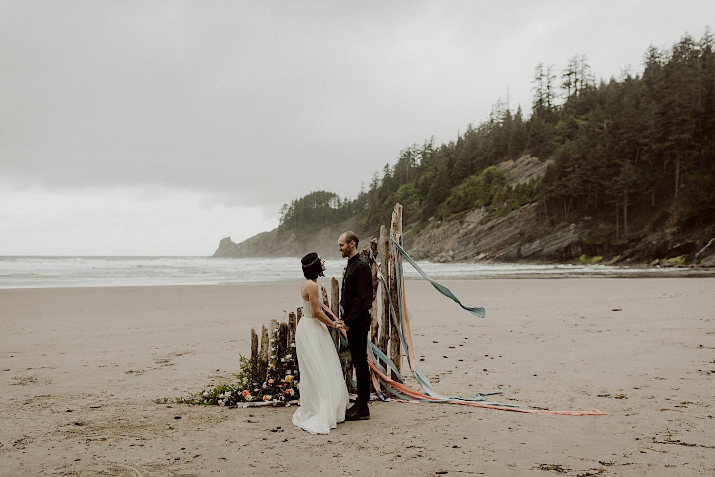 Oregon_inspiration_Photographer_planner_Elopement.jpg