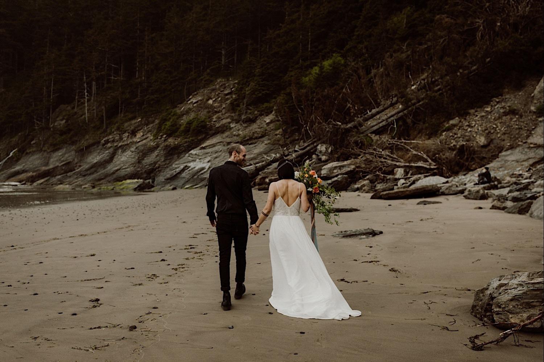 11_cedarandpines-short-sands-46_Wedding_Planner_SlowCult_PNW.jpg