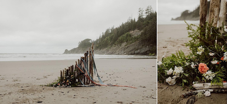 14_cedarandpines-short-sands-176_cedarandpines-short-sands-169_Oregon_Wedding_Venue.jpg