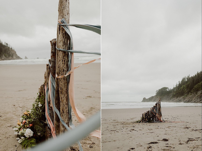 20_cedarandpines-short-sands-172_cedarandpines-short-sands-181_Oregon_Photographer_inspiration_planner_Elopement.jpg