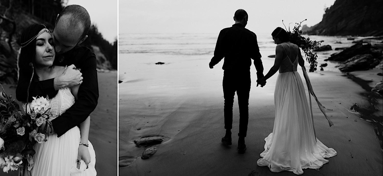 32_cedarandpines-short-sands-80_cedarandpines-short-sands-106_Oregon_Photographer_dream_Elopement.jpg