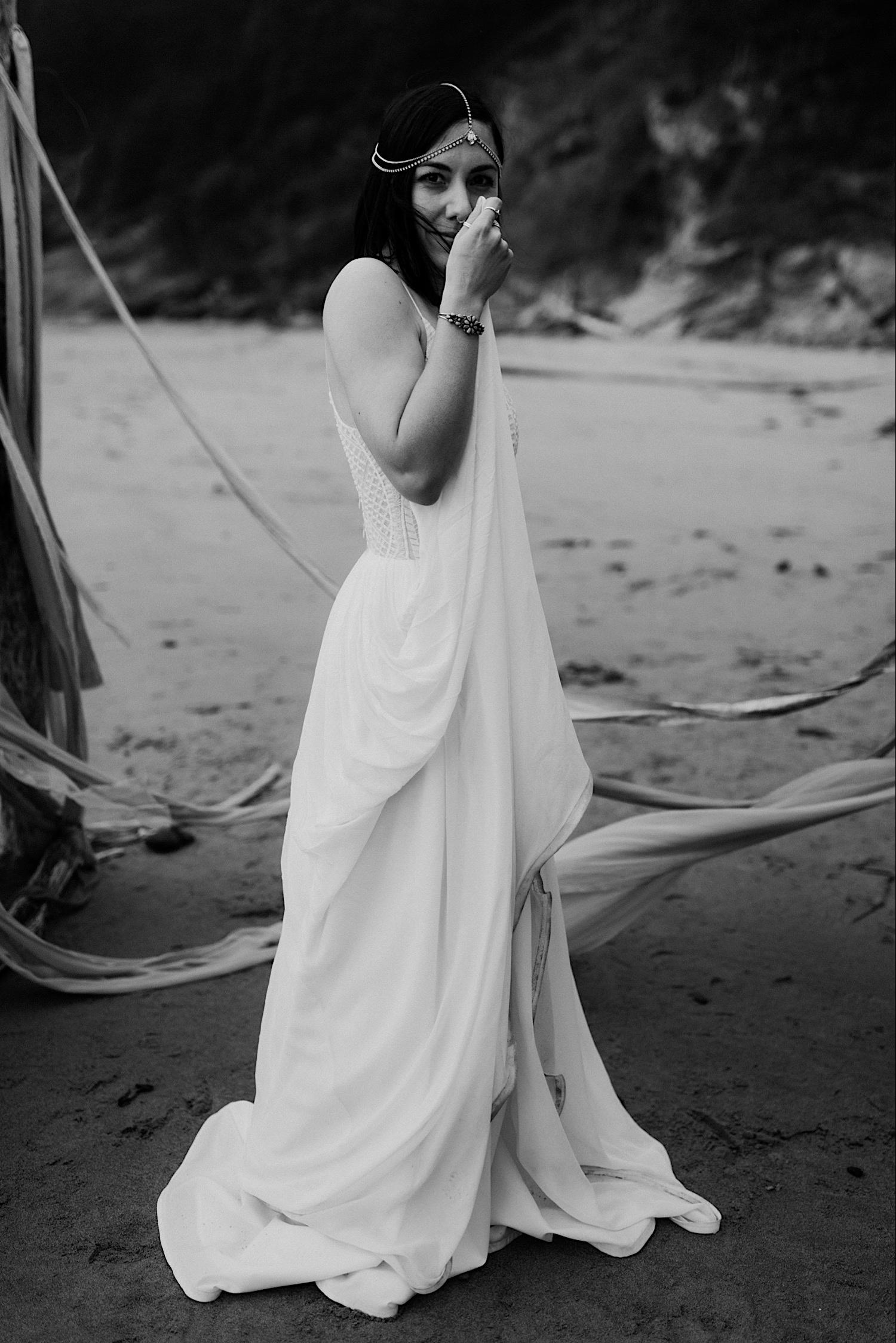 41_cedarandpines-short-sands-250_Photographer_Megan_Adventure_kantor_Wedding.jpg