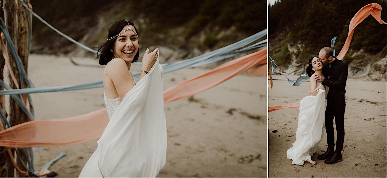42_cedarandpines-short-sands-264_cedarandpines-short-sands-252_Photographer_Megan_Adventure_kantor_Wedding.jpg