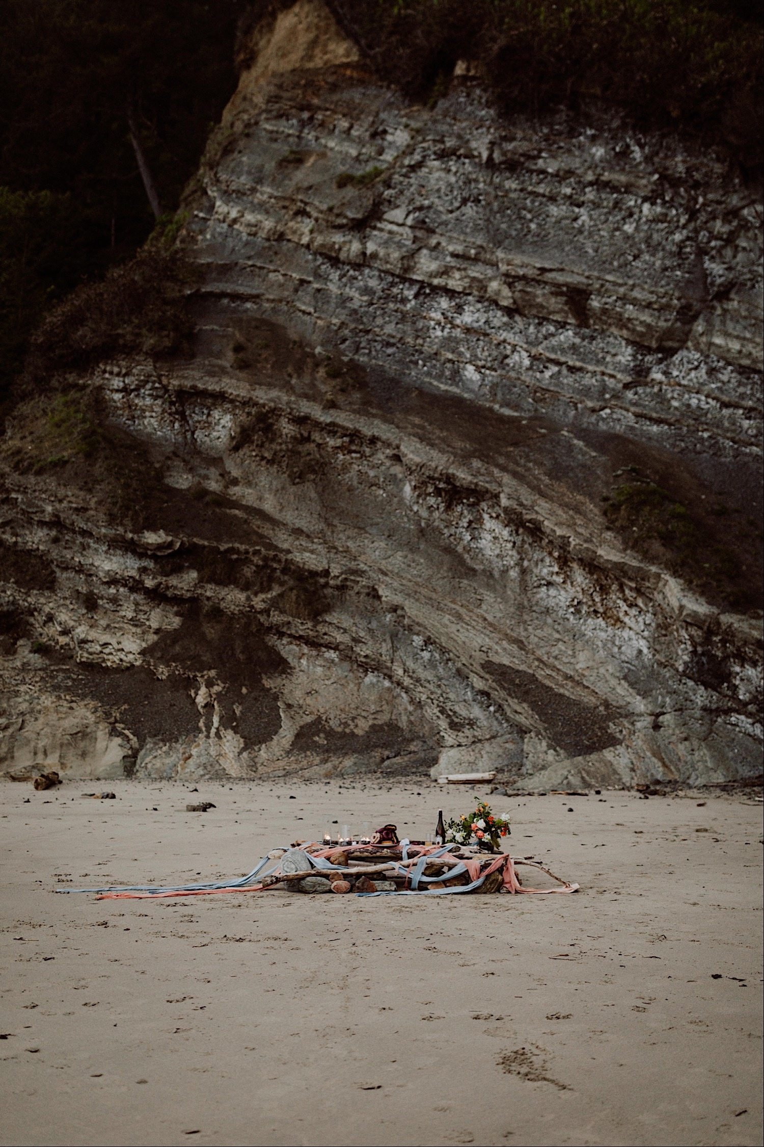 47_cedarandpines-short-sands-290_Elopement_Pacific_Beach_Northwest.jpg