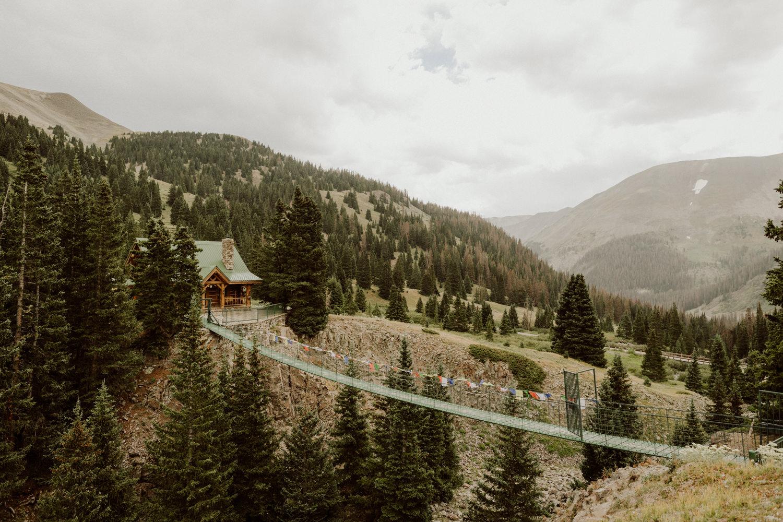 adventurous-colorado-mountain-elopement-1.jpg