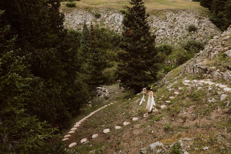adventurous-colorado-mountain-elopement-6.jpg
