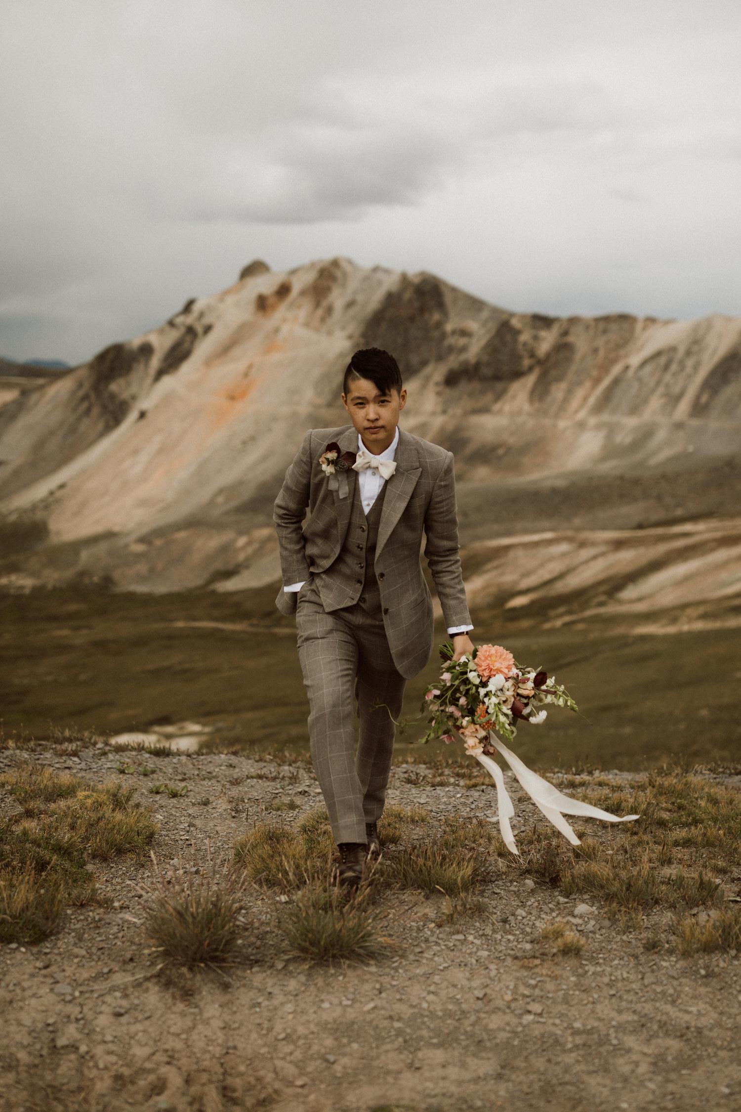 adventurous-colorado-mountain-elopement-9.jpg