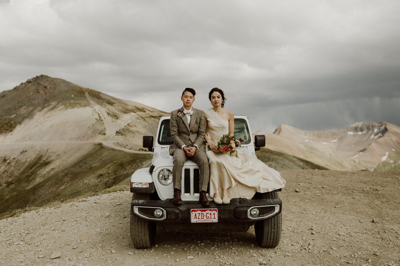 adventurous-colorado-mountain-elopement-15.jpg