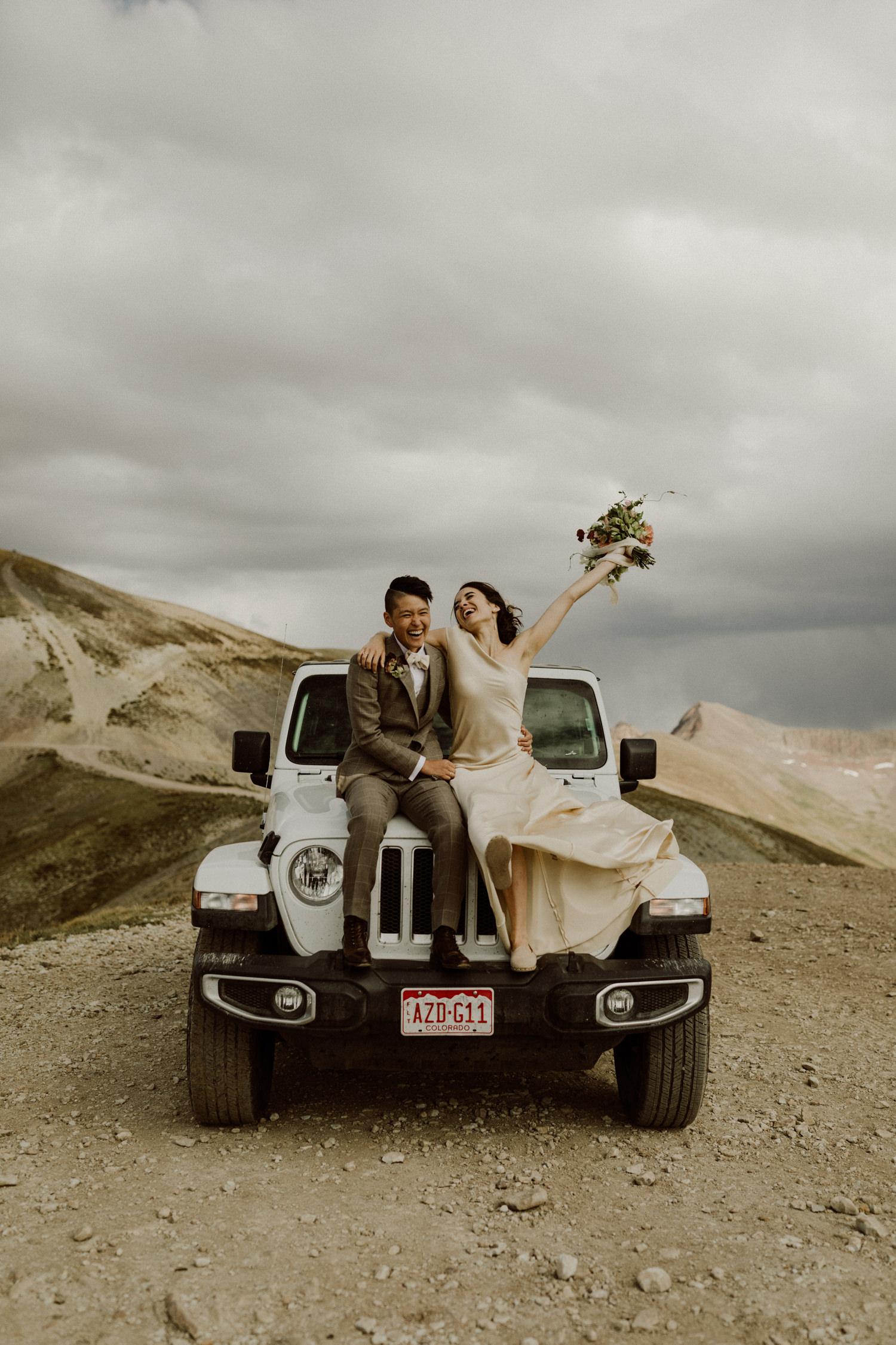 adventurous-colorado-mountain-elopement-14.jpg