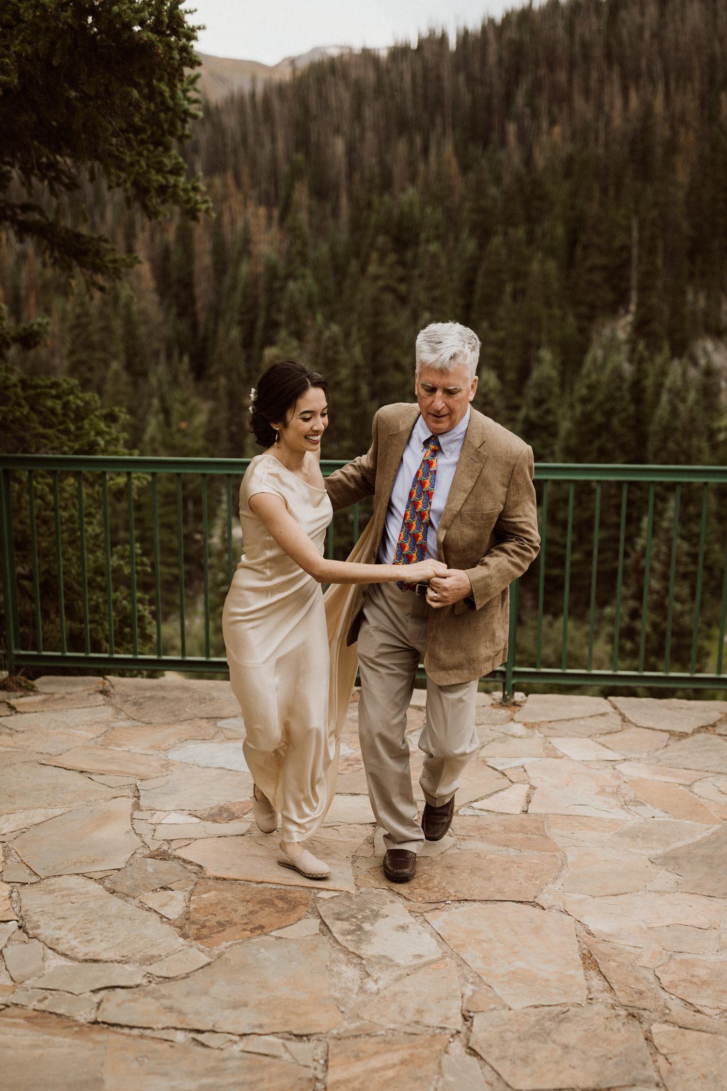adventurous-colorado-mountain-elopement-17.jpg