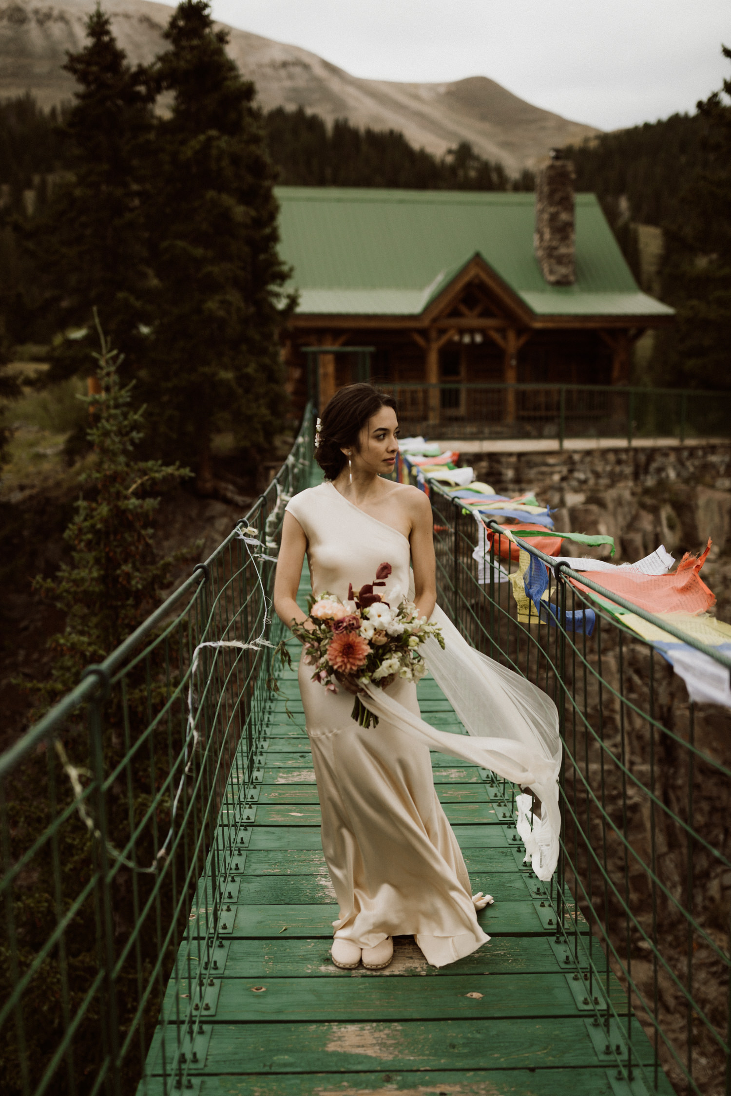 adventurous-colorado-mountain-elopement-16.jpg