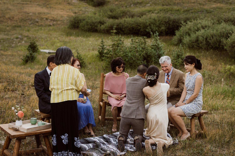 adventurous-colorado-mountain-elopement-19.jpg