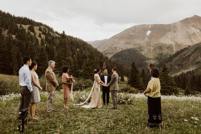 adventurous-colorado-mountain-elopement-21.jpg