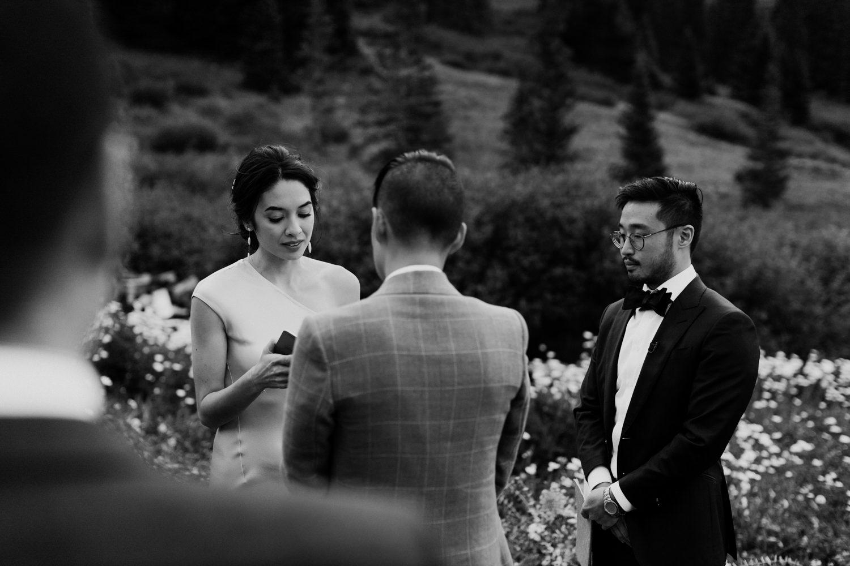 adventurous-colorado-mountain-elopement-23.jpg