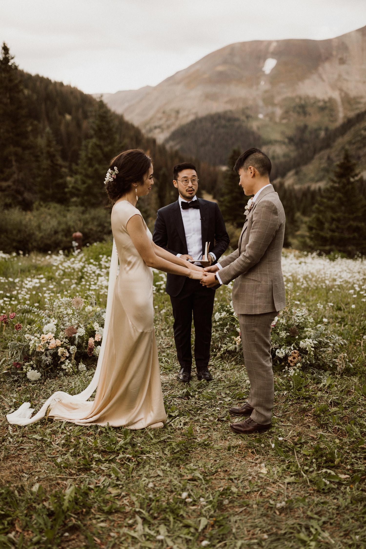 adventurous-colorado-mountain-elopement-22.jpg
