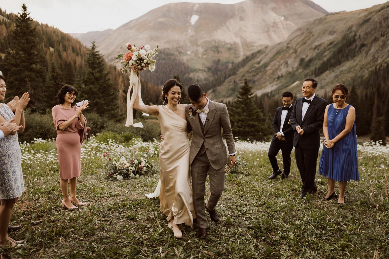 adventurous-colorado-mountain-elopement-25.jpg