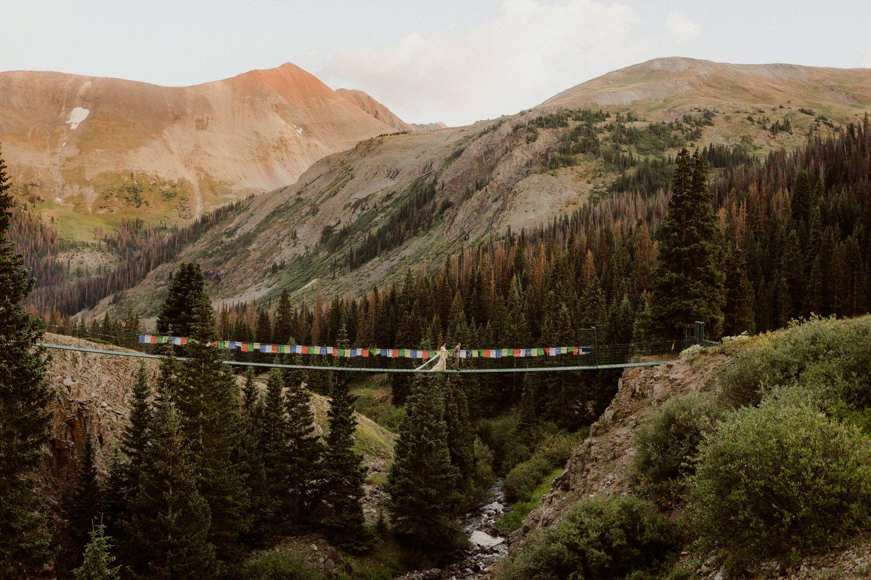 adventurous-colorado-mountain-elopement-26.jpg