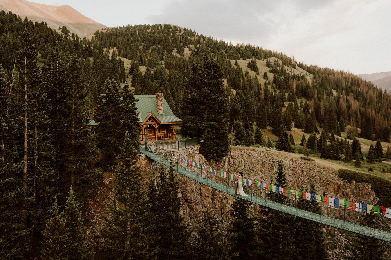adventurous-colorado-mountain-elopement-28.jpg