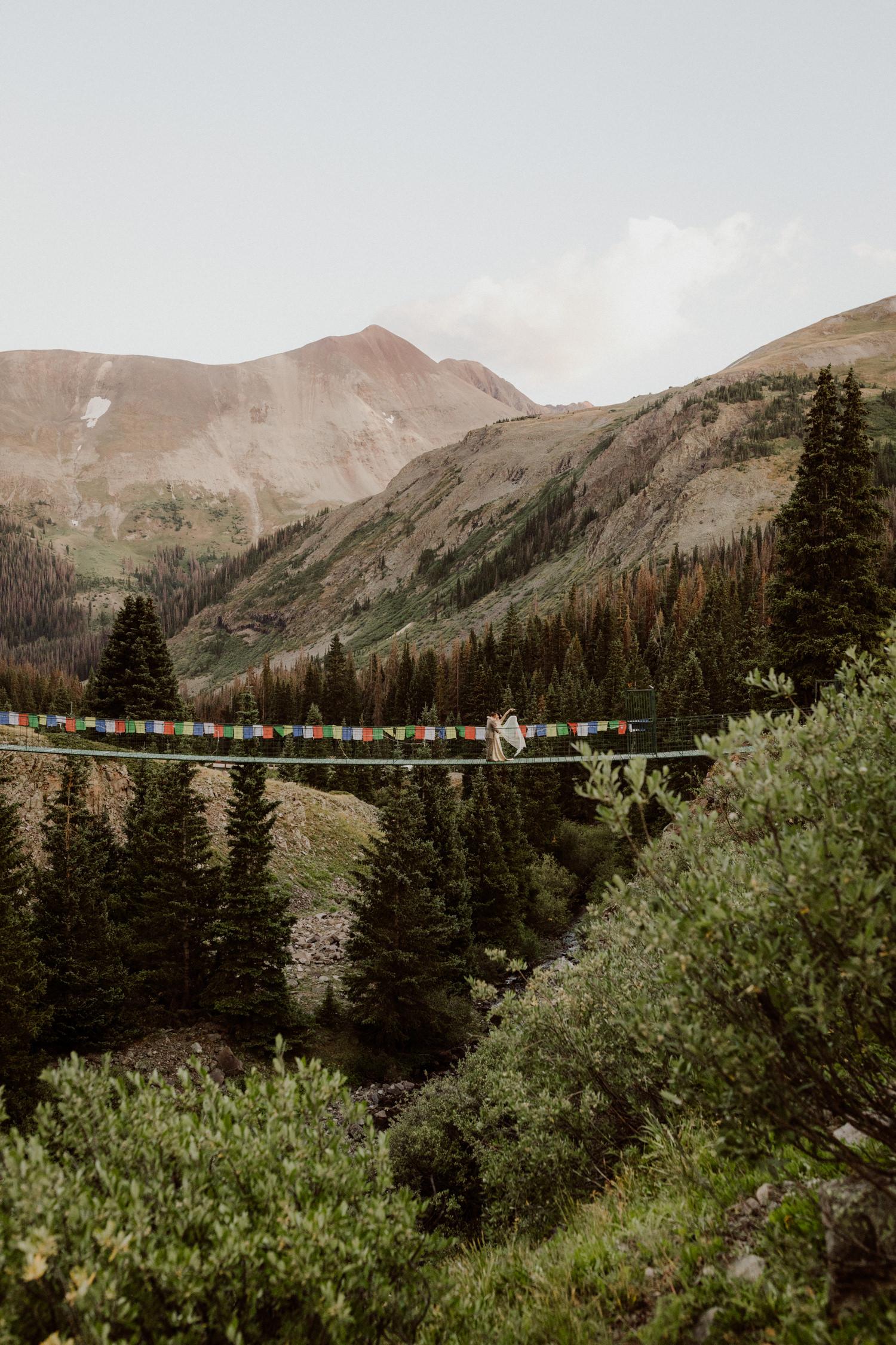 adventurous-colorado-mountain-elopement-27.jpg