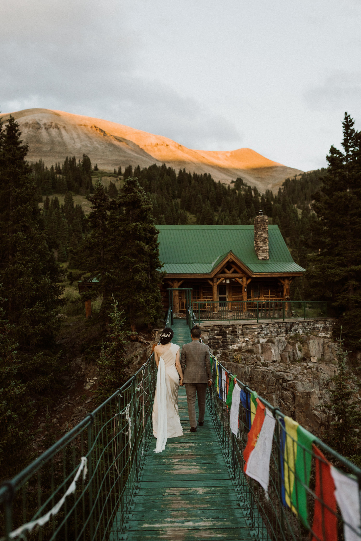 adventurous-colorado-mountain-elopement-29.jpg
